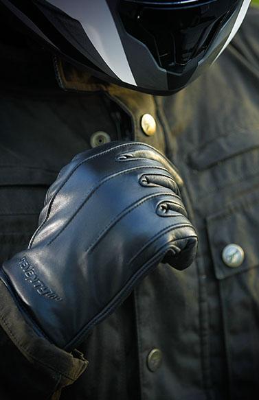 c60bd87143c Ropa de moto para hombre y para mujer